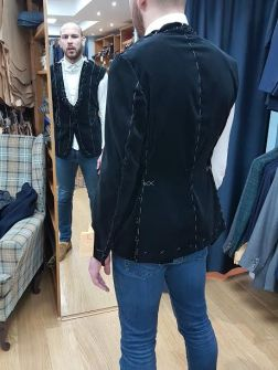 first-fitting